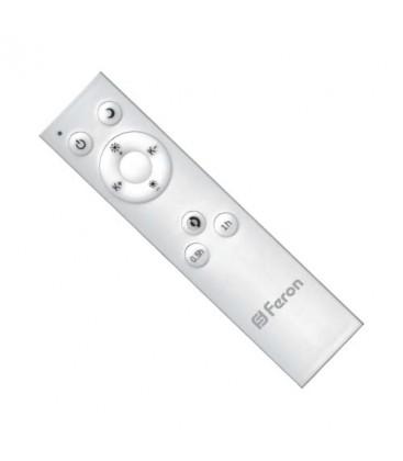 Светодиодный светильник Feron AL5100 EOS 60W 3000-6000K