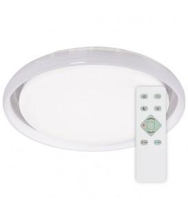 Светодиодный светильник Feron AL5120 MODERN 60W с пультом