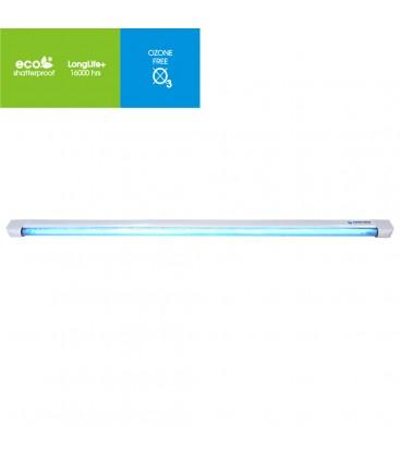 Бактерицидная лампа BactoSfera «ОББ-36Н»