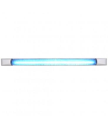Бактерицидная лампа BactoSfera «ОББ-15Н»