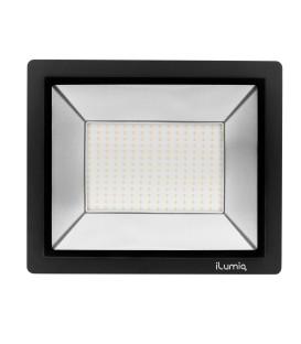 Светодиодный прожектор iLUMIA 200W 220V 4000K
