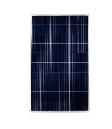 Солнечная панель Logic Power LP-270P