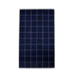 Солнечная панель Logic Power LP-270P(35 профиль)