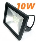 Светодиодные прожекторы (LED) 10W (Вт)