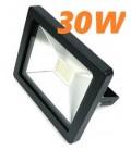 Светодиодные прожекторы (LED) 30W (Вт)