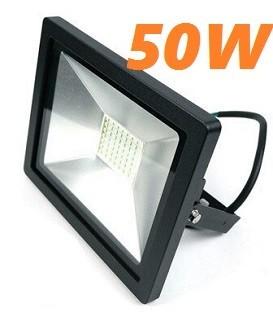 Светодиодные прожекторы (LED) 50W (Вт)