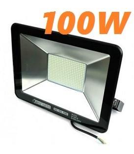 Светодиодные прожекторы (LED) 100W (Вт)