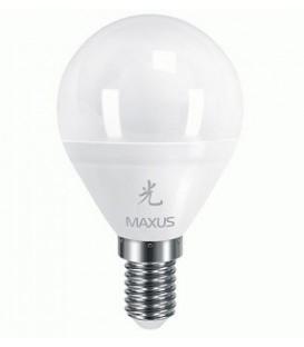 Светодиодные Лампы (LED) E14