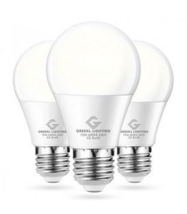 Светодиодные Лампы (LED) E27