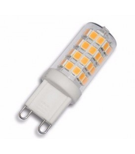 Светодиодные Лампы (LED) G9