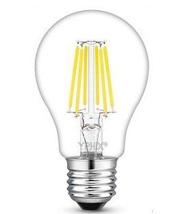 Светодиодные Лампы (LED) Филамент