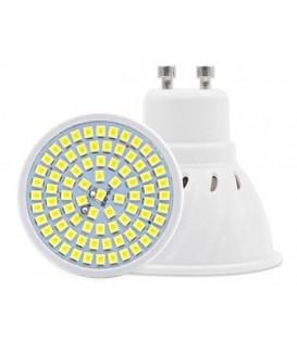 Светодиодные Лампы (LED) точечные MR16