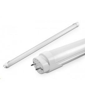 Светодиодные Лампы (LED) трубка T8