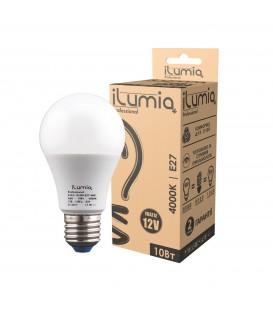 Светодиодные Лампы (LED) 12V