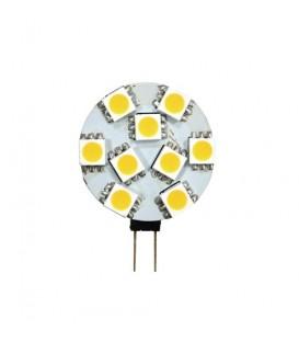 Лампы G4 12V