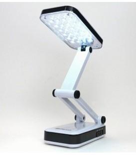 Настольные Лампы Светодиодные Аккумуляторные (LED)