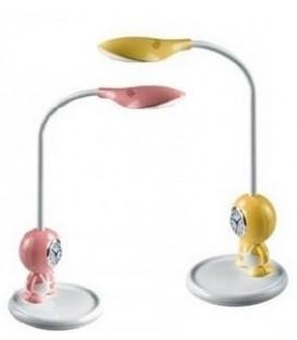 Настольные Лампы Светодиодные Детские (LED)
