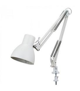 Настольные Лампы Светодиодные на Струбцине (LED)