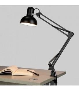 Настольные Лампы Светодиодные Трансформеры (LED)