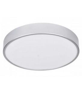 Светодиодные Светильники Потолочные Накладные (LED)