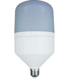 Высокомощные лампы