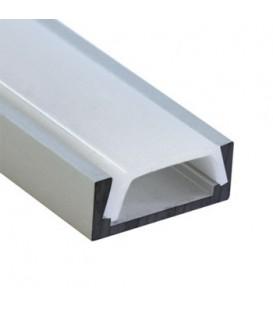Светодиодный алюминиевый профиль (LED)