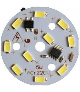 Светодиодные LED матрицы