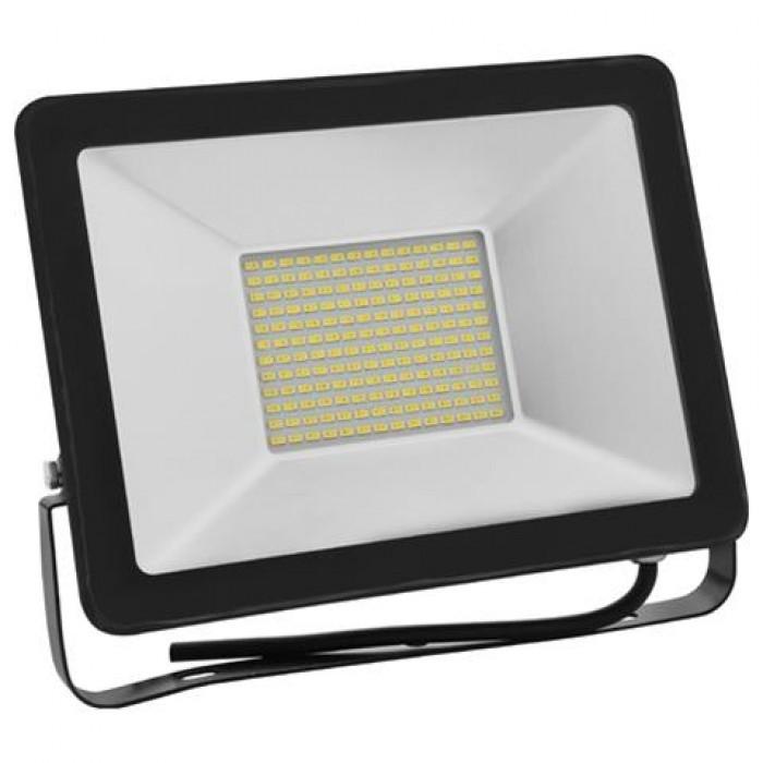 Светодиодный прожектор Horoz 50W
