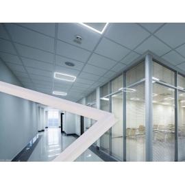 40w-led-panel-kanlux-110-daylight-591x59