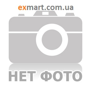 Светодиодный прожектор Евросвет EV-200-01 200W Премиум