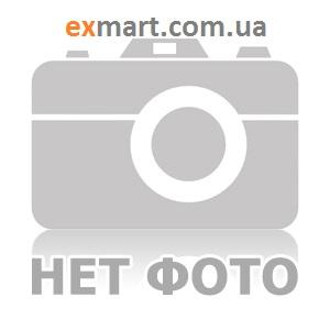 Смарт Wi-fi розетка Sonoff S20 на 220В