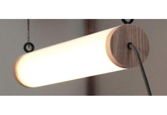 Теплый деревянный свет. Лучшие примеры.