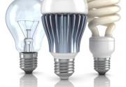 В Украине запретят лампы накаливания?