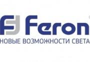 Feron – электротовары и светодиодное освещение от производителя
