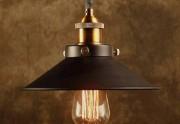История изобретения лампочек