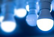5 примеров использования ламп на 12 вольт под обычный патрон