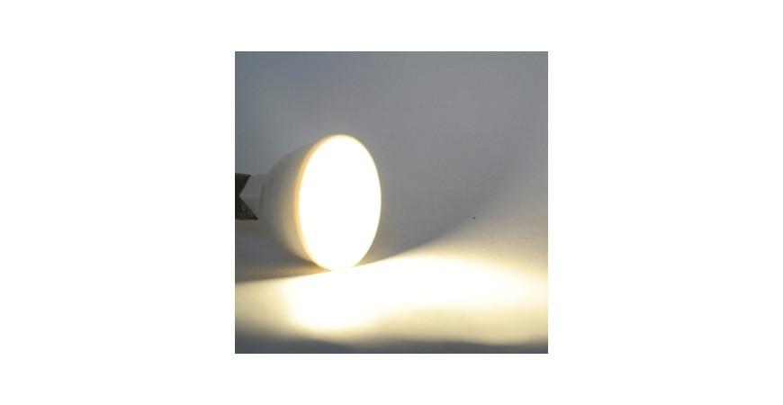Энергосбережение в доме. С чего начать?