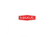 5 причин купить светодиодную продукцию Maxus в интернет-магазине Exmart